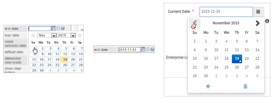 3 3 - Datetime Control   Documentation@ProcessMaker