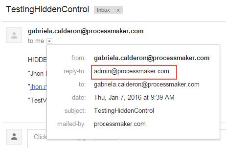 3 3 - Hidden Control   Documentation@ProcessMaker