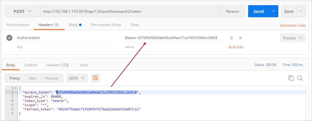 3 0 - 3 3 - Plugin Development   Documentation@ProcessMaker