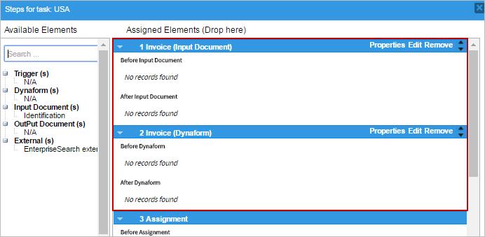 3 3 - FTP Monitor | Documentation@ProcessMaker