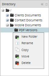3 1 - Cases | Documentation@ProcessMaker