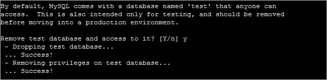 Stack N225 | Documentation@ProcessMaker
