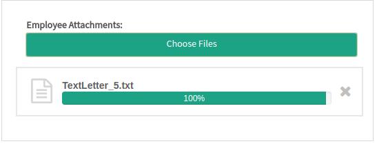 ProcessMaker Wiki