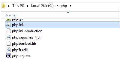 3 2 - Database Connections - PostgreSQL | Documentation@ProcessMaker