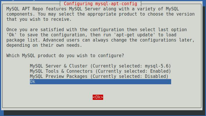 3 3 - Install ProcessMaker in Debian 9 (Stretch) | Documentation