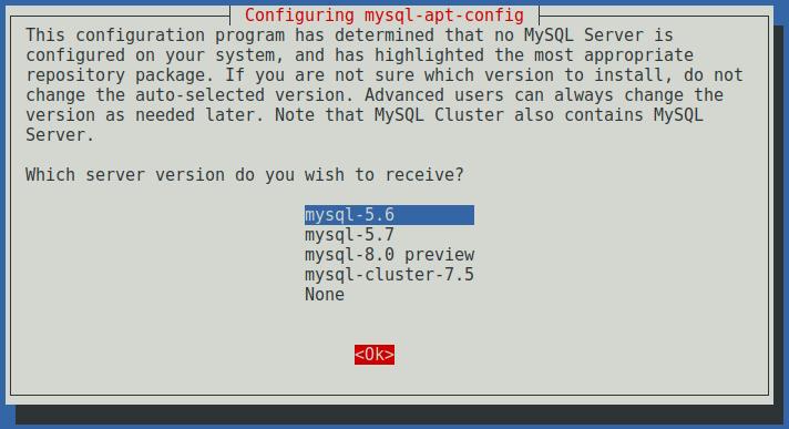 debian 9 install apache php 5.6