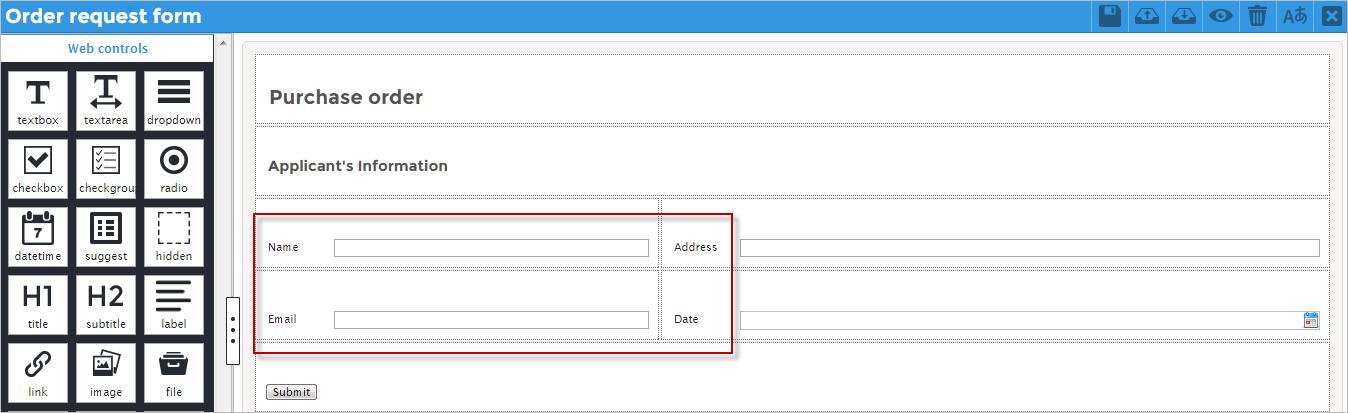 3 0 output documents documentationprocessmaker