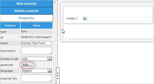3 3 - Image Control | Documentation@ProcessMaker