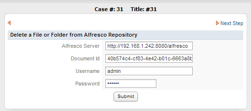 denver goes alfresco case The city of denver implemented alfresco in 2009 to help consolidate content  management systems and provide a central content repository for.