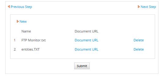 2 0 - Input Documents | Documentation@ProcessMaker