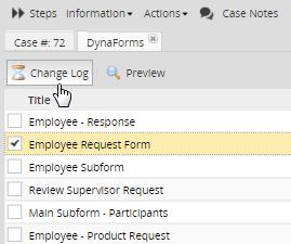 3 0 - Process Permissions | Documentation@ProcessMaker
