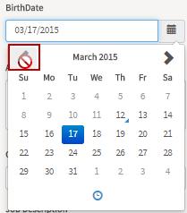 3 3 - Datetime Control | Documentation@ProcessMaker