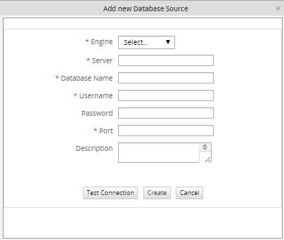 2 X - Database Connections   Documentation@ProcessMaker