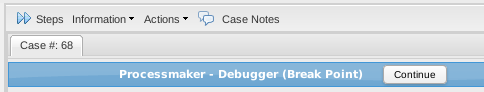 DebuggerContinueButton.png