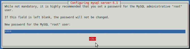 EnterMySQLRootPassword.png