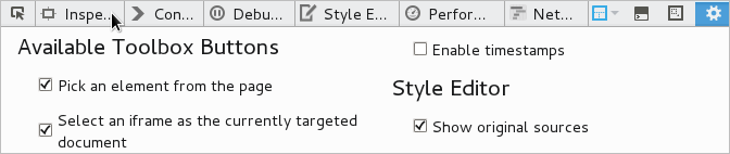 3 0 - JavaScript in Dynaforms | Documentation@ProcessMaker