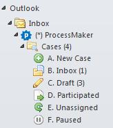 Outlook Connector   Documentation@ProcessMaker