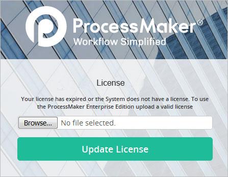 3 3 - Backing up and Restoring Workspaces   Documentation