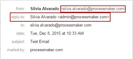 3 0 - Manage Multiple Email Accounts   Documentation@ProcessMaker