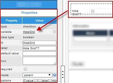 3 0 - Grid Control | Documentation@ProcessMaker