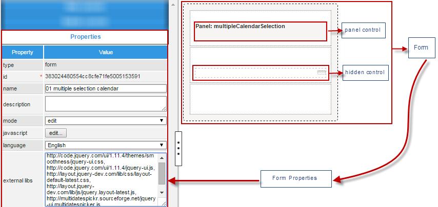 3 3 - Panel | Documentation@ProcessMaker