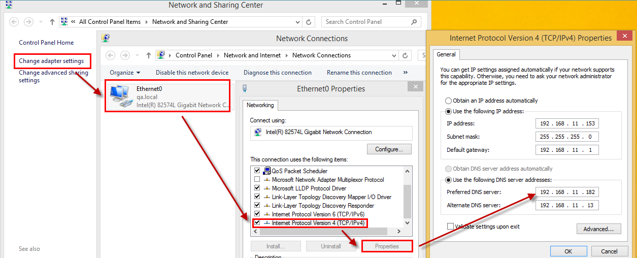3 3 - Windows Single Sign On   Documentation@ProcessMaker