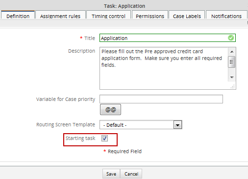2 0 - Routing Rules | Documentation@ProcessMaker