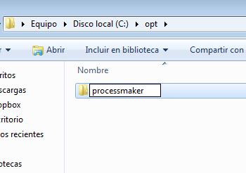 instalar xampp linux 32 bits