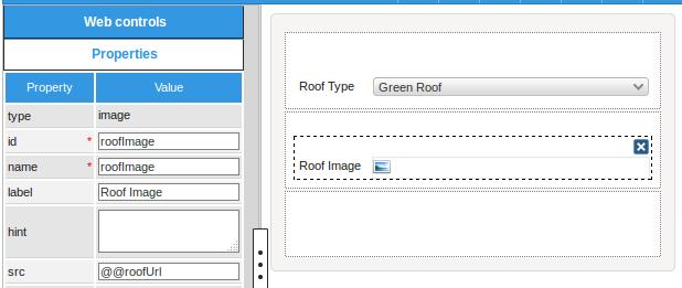 3 3 - Image Control   Documentation@ProcessMaker